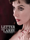 Letter To Larry
