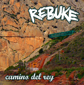 Image of Camino Del Rey [CD EP - 2013 Edition!]