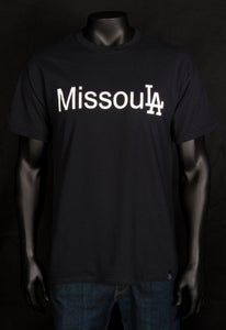 Image of Buzz Global MissouLA/Black