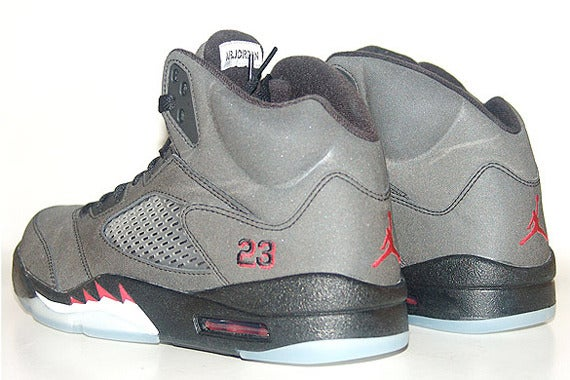 brand new e9bf3 e5321 Air Jordan Retro 5