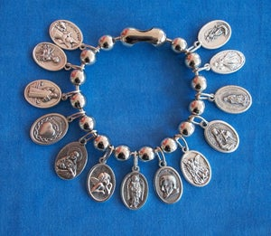Image of BIG BLESSING bracelet