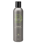 Image of MOISTURE RETENTION CONDITIONING SHAMPOO