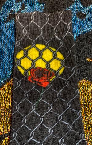 Image of Dog Days socks