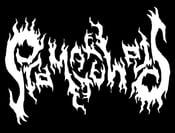 Image of Prometheus EP