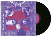 Image of AUTONOMY and DELIBERATION Soundtrack LP