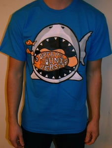 Image of SHARK SHIRT