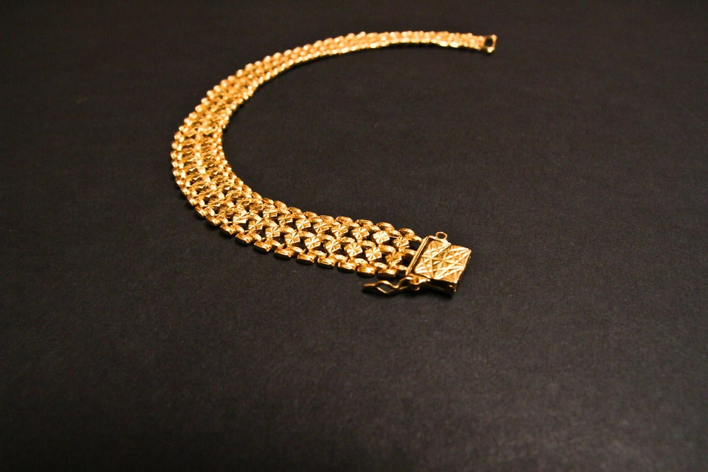 Image of Armband 1