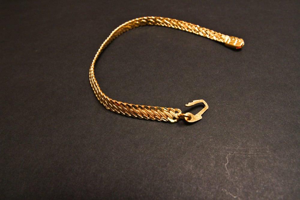 Image of Armband 3