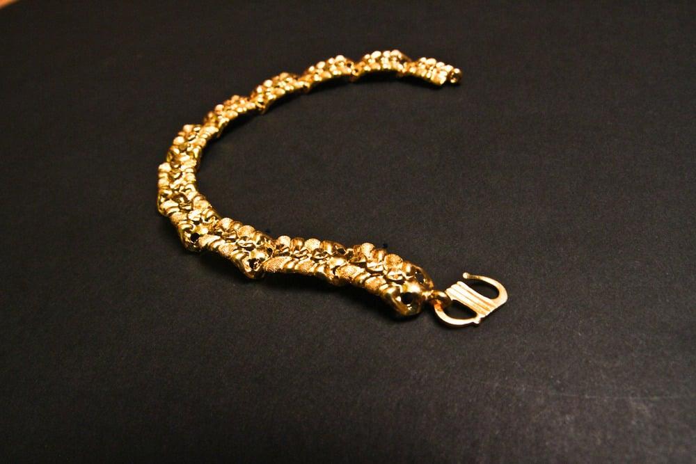 Image of Armband 4