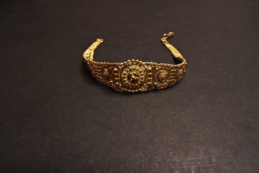 Image of Armband 6