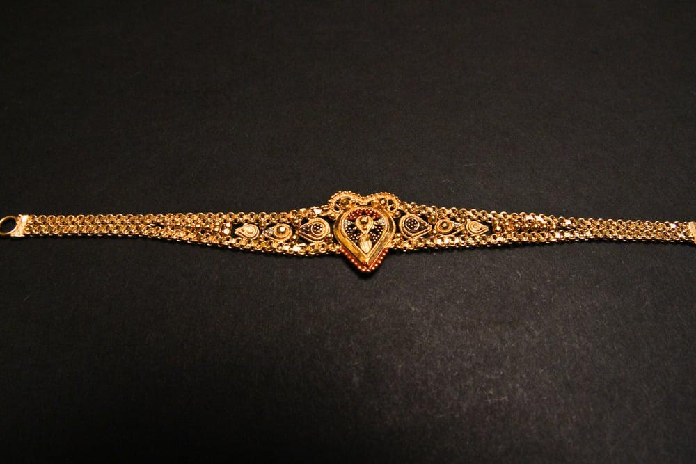 Image of Armband 7