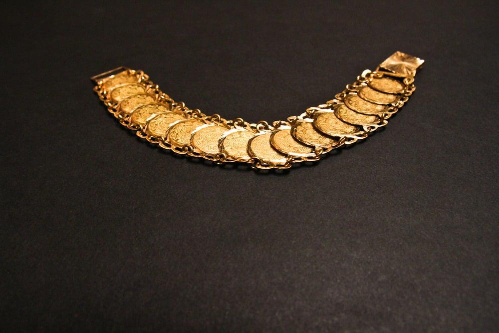 Image of Armband 9