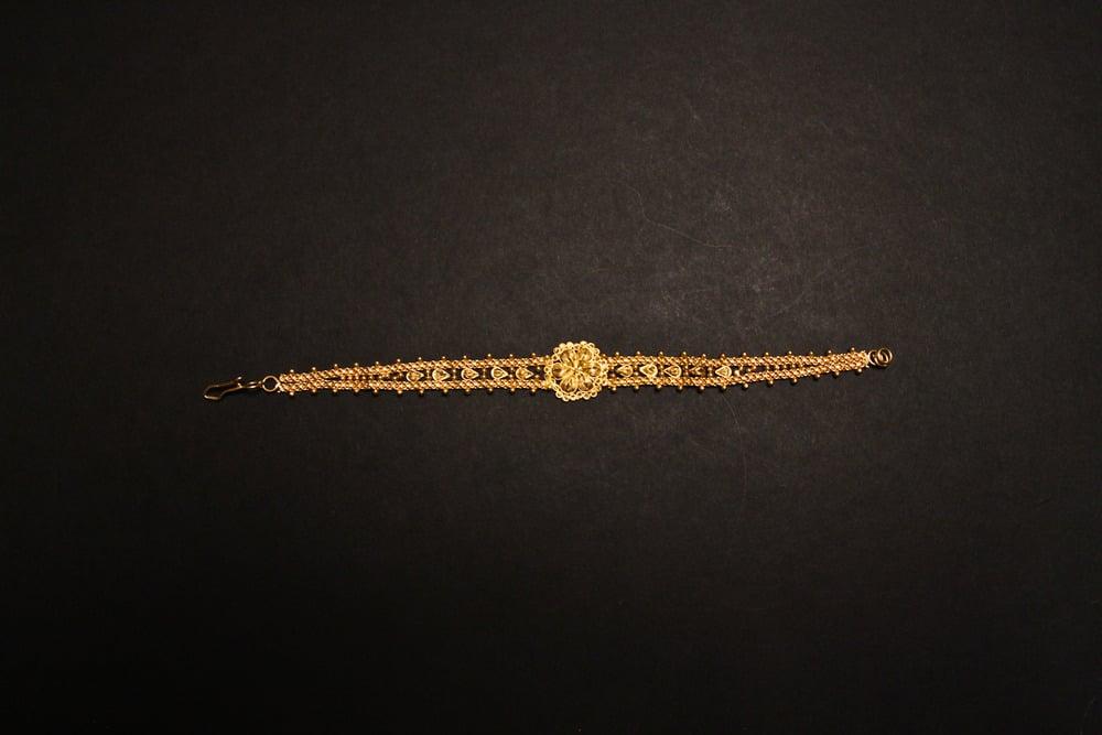 Image of Armband 12