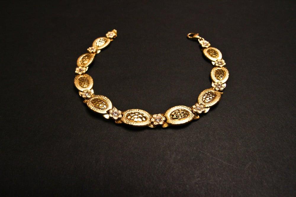 Image of Armband 14