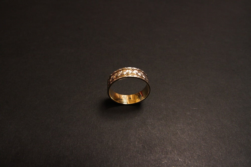 Image of Trau Ring 3