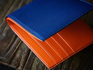 Image of Wallet 051