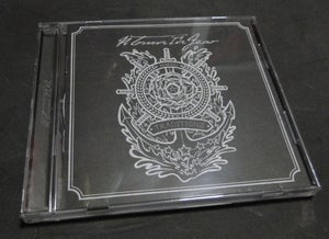 Image of Traditions Album