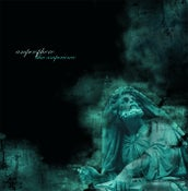 Image of Blue Amperience