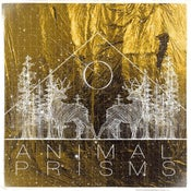 Image of Animal Prisms Vinyl