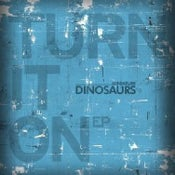 Image of Turn It On CD