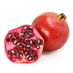 Image of Pomegranate Balsamic