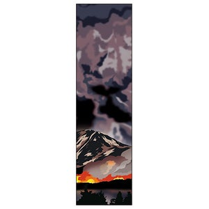 Image of Artist Bookmark #3 by Chris Summerlin
