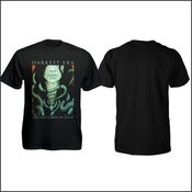 Image of The Last Caress of Light T-Shirt