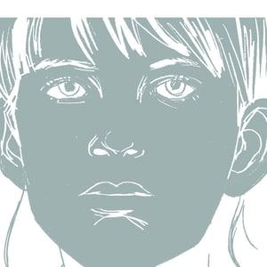 """Image of Ephameron """"My Girl"""""""