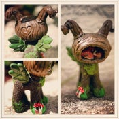 Image of My Little Forest Dunny