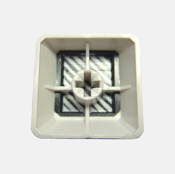 Image of Light CrossBones