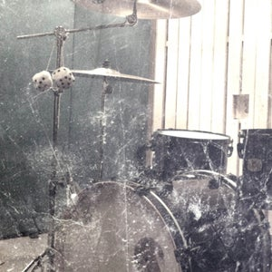 Image of Garage Snare