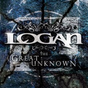 Image of The Great Unknown