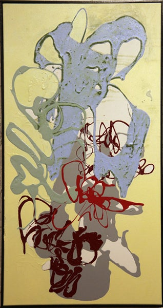 "Image of ""UNTITLED 1"" - ELIZABETH KIRBY SULLIVAN"