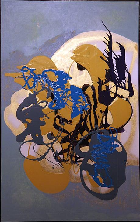 """Image of """"UNTITLED 5"""" - ELIZABETH KIRBY SULLIVAN"""