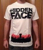 Image of HIDDEN FACE T-Shirt