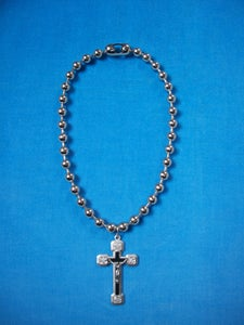 Image of COMPASSION necklace