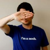 Image of I'm a noob.
