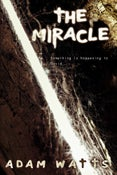 Image of The Miracle (Paperback) by Adam Watts