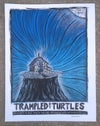 Trampled By Turtles Pabst Theatre 2012