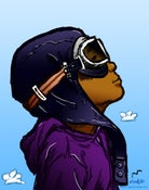 Image of Air Boy