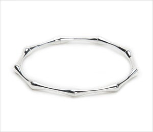Image of BAMBOO BANGLE