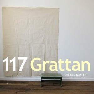 Image of 117 Grattan