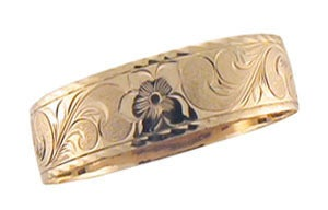Image of 20mm Hawaiian Classics Bracelet, 8 inches