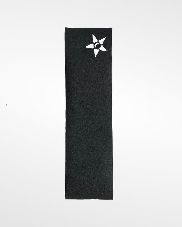 Image of  Cut Out Grip Tape