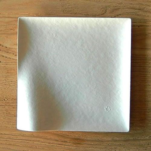 & Wasara Kaku plates - stylish disposable tableware | So Du0027lish