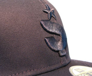 Image of Status x New Era 59/50