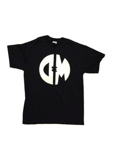 Image of D & M Symbol T-Shirt