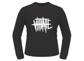 Image of Vitiate Logo T-Shirt