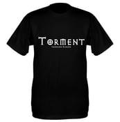 Image of Torment-Copenhagen Hardcore