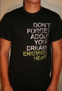 Image of Dreams T